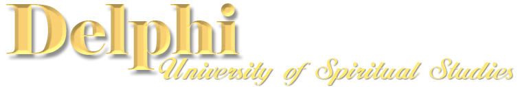 Delphi University of Spiritual Studies