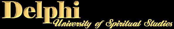 cropped-Delphi-Logo-3.png